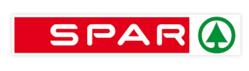 SPAR Österreichische Warenhandels-AG