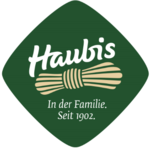 Logo Haubi.png