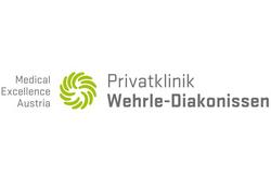 Privatklinik Wehrle-Diakonissen