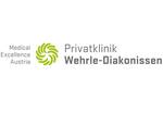 Premiqaumed Logo Salzburg.png