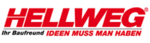 Hellweg Logo Salzburg .png