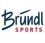 BründlSports_Klein.JPG