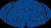 Logo- Fingerabdruck HRM Personal- und Medieninstitut