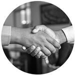Recruiting bei HRM Personal- und Medieninstitut
