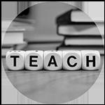 Coaching bei HRM Personal- und Medieninstitut