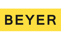 Beyer Spezialbau