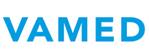 Vamed Logo.png