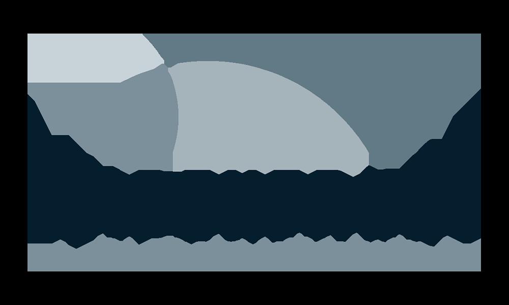 Jobs bei Leidenfrost-pool GmbH