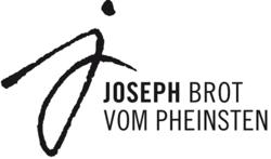 Joseph Brot GmbH