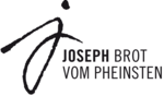 Joseph Brot Logo.PNG