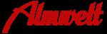 almwelt_Logo.png