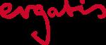 Stellenangebote bei ergatis Personalmanagement GmbH
