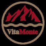 Stellenangebote bei VitaMonte GmbH