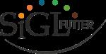 Sigl-Futter Logo.png