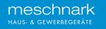 meschnark logo.png