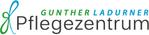 GLPZ_logo.jpg