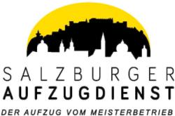 Salzburger Aufzugdienst GmbH
