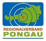 logo_regionalverband_rgb.jpg