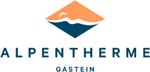 alpentherme Logo.png