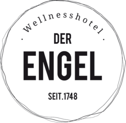 Wellnesshotel Engel