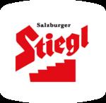 stiegl-logo.png