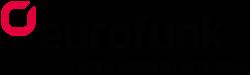 eurofunk KAPPACHER GmbH