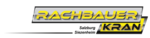 Rachbauer Kran Logo.png