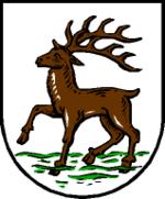 Lend Wappen.png