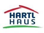 Hartl Haus.JPG