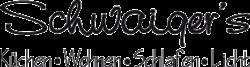 Küchen- und Wohnstudio Schwaiger