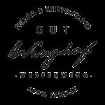 Stellenangebote bei Gut Wenghof - Family Resort