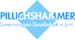 pillichshammer logo.png