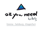 Stellenangebote bei all you need hotels