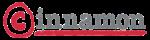 Stellenangebote bei cinnamon GmbH