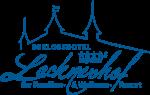 Stellenangebote bei Lacknerhof