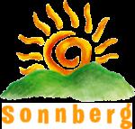 Stellenangebot bei Sonnberg
