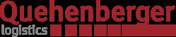Augustin Quehenberger Group GmbH
