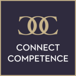 Stellenangebote bei Connect Competence