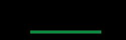 Tschabrun - Hopferwieser GmbH