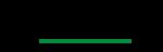 Stellenangebote bei Tschabrun Hopferwieser GmbH