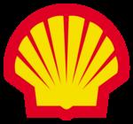 Stellenangebote bei Feuerberg-Tankstellen Shell