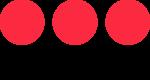 Stellenangebote bei Securitas