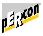 Stellenangebote bei Percon