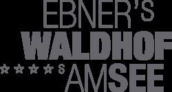 Ebner´s Waldhof am See