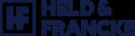 Stellenangebote bei Held & Francke
