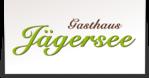 Stellenangebote bei Gasthaus Jägersee