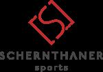 Stellenangebote bei Sport Skischule Kleinarl