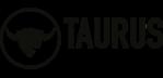 Stellenangebote bei TAURUS Sicherheitstechnik
