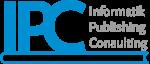 Stellenangebote bei IPC