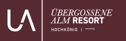 Übergossene Alm Resort